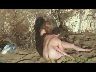 Rafians beach safaris 29hd