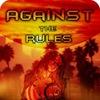 Подслушано || Against the Rules
