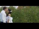 M S True Words First Emotion Videography Видеограф Видеооператор на свадьбу Свадебное видео Свадебный клип Свадьба в Москве С