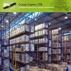 Склад-Сервис СПб - стеллажи и товары для склада