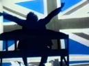 Кар - Мэн(Богдан Титомир и Сергей Лемох)(Россия)(Москва)- Лондон гуд Бай