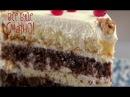 Сметанник - Все буде смачно - Выпуск 42 - Часть 2 - 29.03.2014 - Все будет хорошо - Все будет хорошо