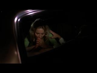 Rebecca brooke explicit sex scenes from the image 1975 hd 720p