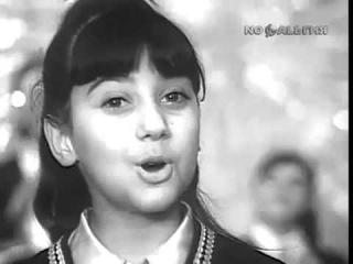 Мзиури, 'Легенда о Тбилиси', солистка Майя Джабуа