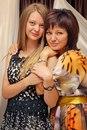 Личный фотоальбом Ирины Беловой
