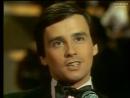1976 Michele Thierry Le Luron Michel Fourcade le métèque
