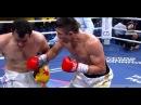 2016-07-11 Мадияр Ашкеев vs Ismat Eynullayev