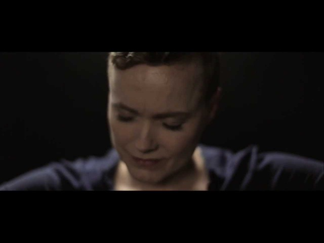 Ane Brun Daring To Love Official Video HD