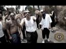 Calles De Mi Barrio | Video Oficial | 2013 | Mr.Yosie Lokote FT Mr.Vico