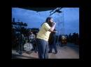 Woodstock 1969 Canned Heat Woodstock Boogie-Part 1 HD