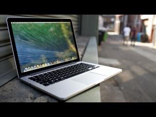 3DNews Daily 640: антиаллергический фильтр Molekule, OLED-панель MacBook и ажиотаж вокруг Loop VR