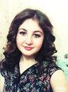 Юля Бут, 19 лет, Шпола, Украина