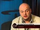 Любовь и смерть Василия Чапаева - В поисках истины