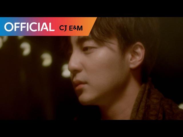 로이킴 Roy Kim 북두칠성 The Great Dipper MV