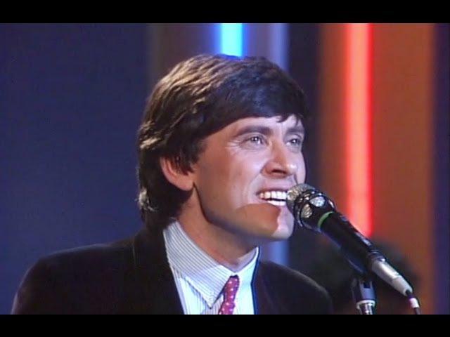 Gianni Morandi Canzoni Stonate Live@RSI 1983 Il meglio della musica Italiana