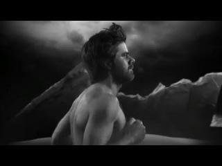 Argo - Utopian Land (Eurovision 2016 Greece) Official Video Extended