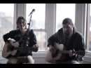 Manchester Orchestra Cope Top Notch Tenement TV