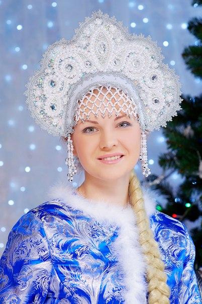 Светлана Короткова, 36 лет, Самара, Россия