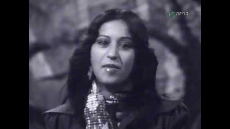 Im Nin'Alu Ofra Haza