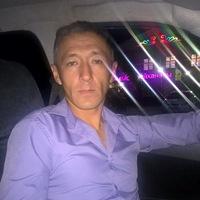 АйдынАлиев