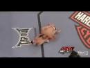 Vidmo_org_Luchshie_nokauty_i_bolevye_prijomy_UFC_PRIDE_MMA_M1_boi_bez_pravi