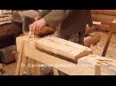 Хроники храмоздания. Изготовление лемеха. Февраль-март 2015