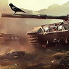 World of Tanks на Drongo-Lab.Ru