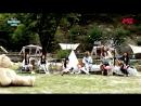 160725 CLCs Camping Clear p 09 @ HOTZIL