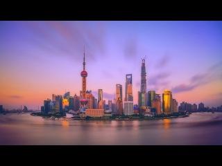 #5. Топ-10.  Самые густонаселенные города мира 2015 г.