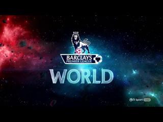 Premier League World – Danny Rose,Eden Hazard,Branislav Ivanović  &more 29th April 2015 HD