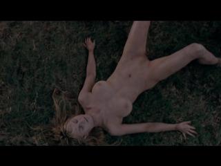 Брандин рэкли - душители с холмов / brandin rackley - the hillside strangler ( 2004 )
