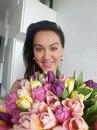 Фото Лены Августовой №19