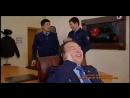 Казахстанский сериал Патруль - 15 серия
