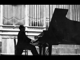 VICTOR MERZHANOV - Peiko. Sonatina-Skazka (Fairy Tale) (1942)