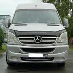 Mercedes Benz Sprinter Business [NEW]