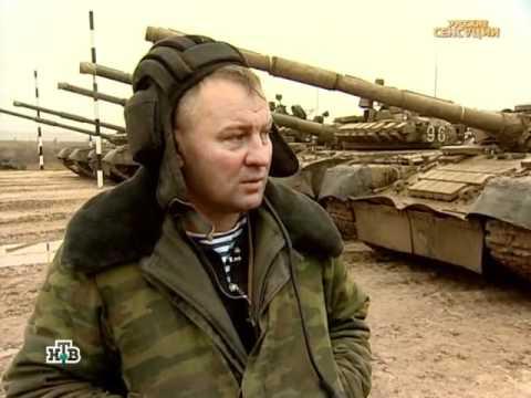 Ярослав Иванов, 75 лет, Москва, Россия