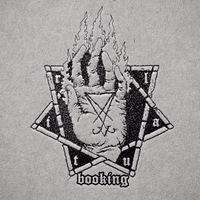Логотип Ritual Booking