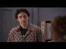 ◄High Fidelity 2000 Высшая верность Фанатик*реж Стивен Фрирз