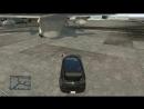 лаг в GTA ONLINE BRAINDIT AND BIOMODE56 360p