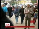 Росія відновлює грузове авіасполучення з Єгиптом
