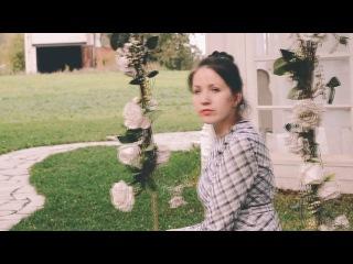 Valerie Warntz - Garden Of Thoughts (Official Music Video)