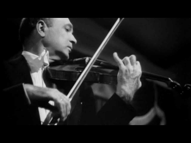 Joseph Szigeti Die Biene The Bee op 13 Nr 9 Franz Schubert
