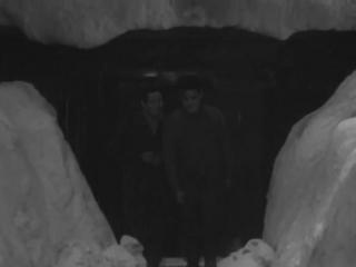 El idiota / Hakuchi / The Idiot - Akira Kurosawa (1951) - Sub. Español