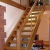 Stroimmaster: строительство и ремонт дома