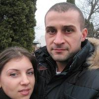 Андрей Бидуля