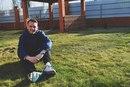Личный фотоальбом Александра Савенко