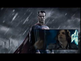 Batman v Superman - Ultimate Edition - Lex Loses
