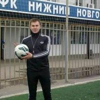 AlexeyKulikov