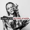 Школа актёрского мастерства Reforma