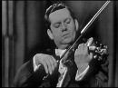 Grumiaux plays Mendelssohn Violin Concerto in E minor full